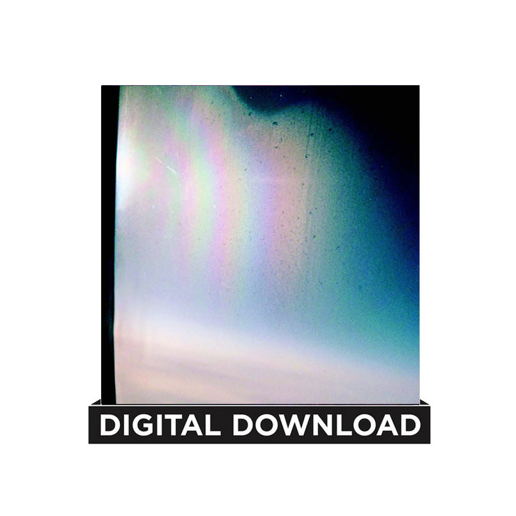 Nowhere I Am / Directrix Digital Download