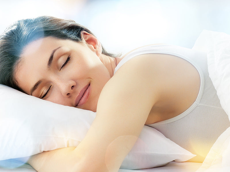 How is immunity and sleep quality interconnected?