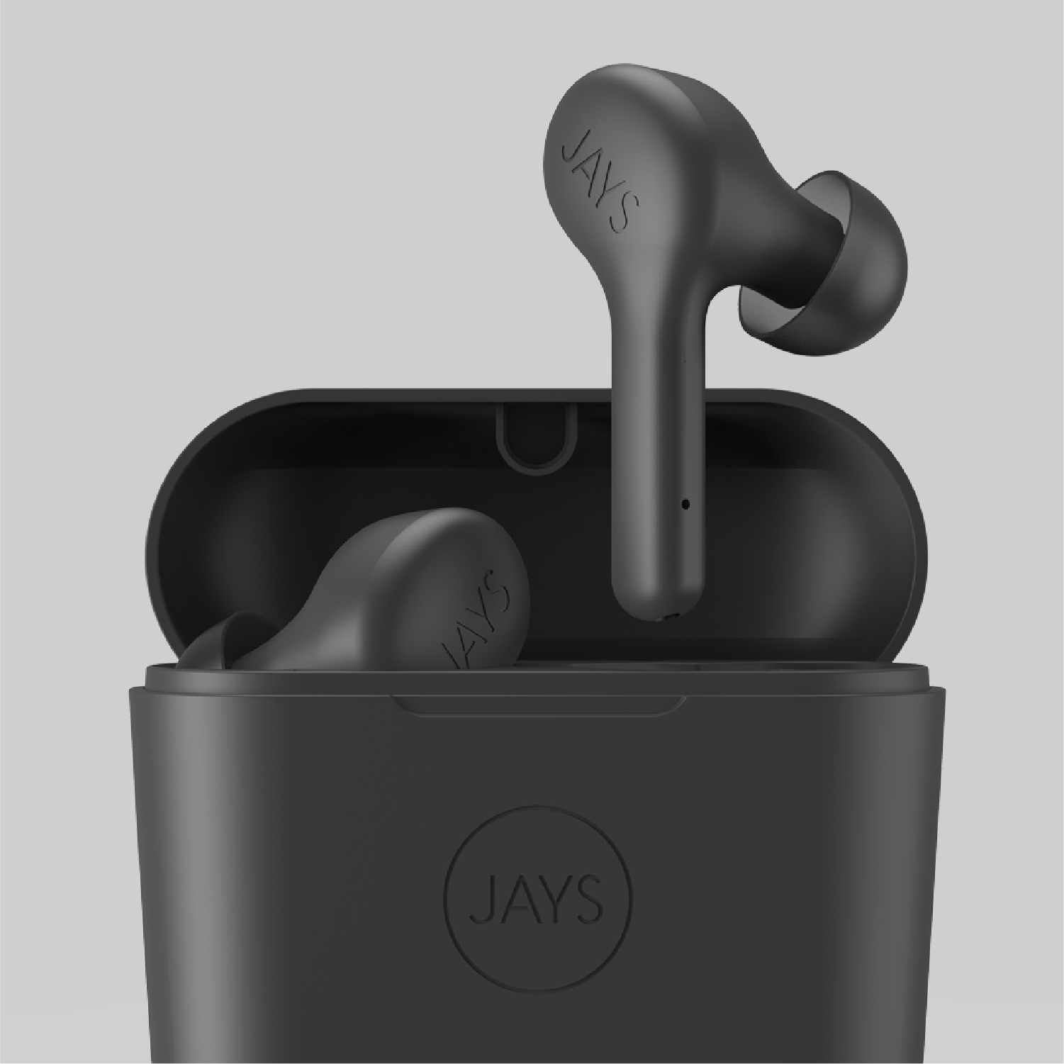 JAYS Headphones Global
