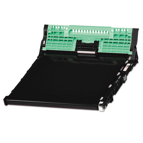 Bu320cl Transfer Belt Unit, 50,000 Page-yield