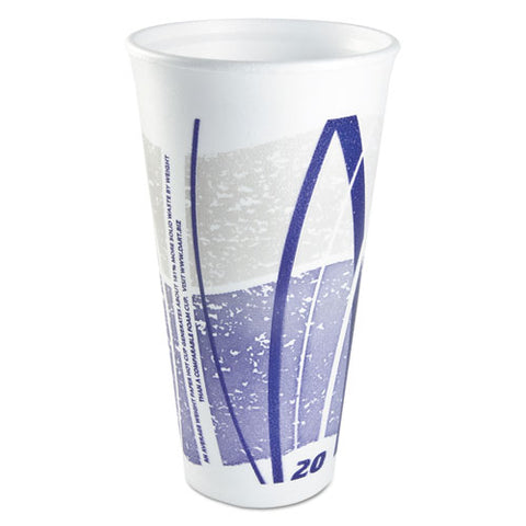 Cup,20oz,thermo,25-20