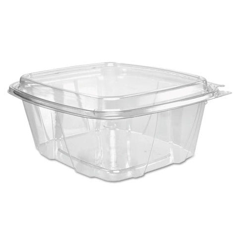 Container,h-l,dm,32oz,clr