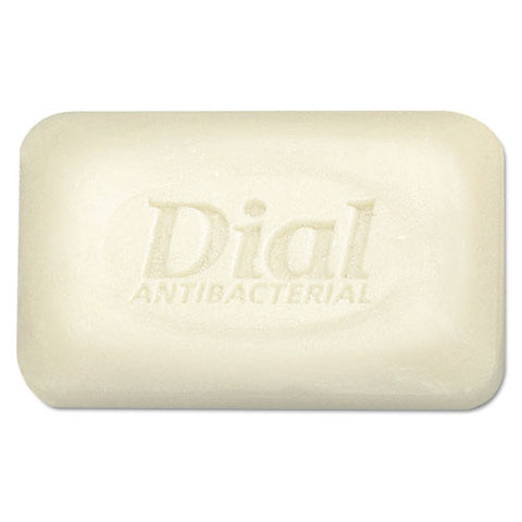 Antibacterial Deodorant Bar Soap, Clean Fresh Scent, 2.5 Oz, Unwrapped, 200-carton