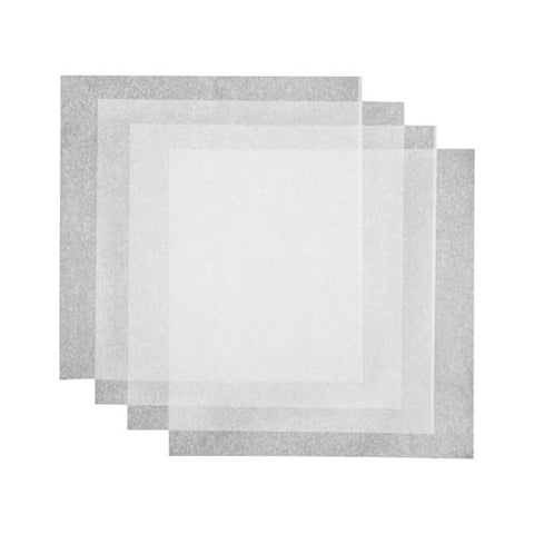 "Interfolded Deli Sheets, 12"" X 12"", 1000-box, 5 Boxes-carton"