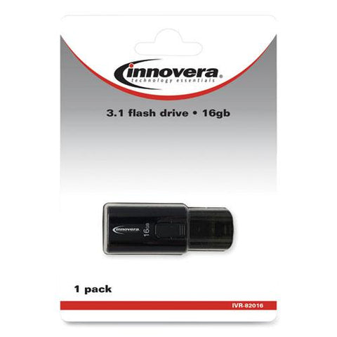 Usb 3.0 Flash Drive, 16 Gb,