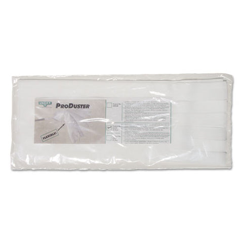 "Produster Disposable Replacement Sleeves, 7"" X 18"", 50-pack"