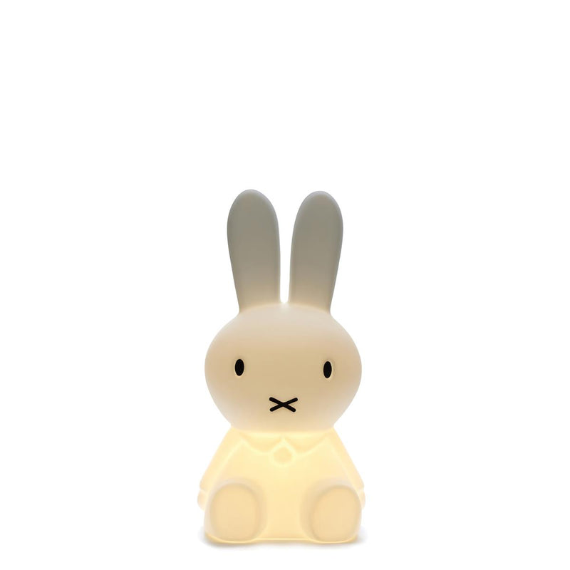 Mr. Maria Miffy Lamba Star Light