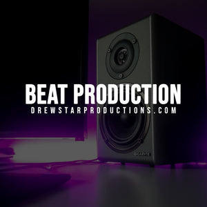 Beat Production