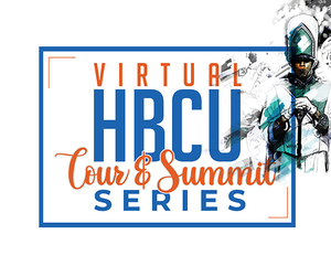 HBCU Summit Series