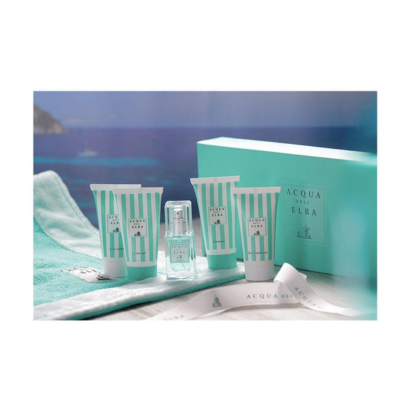 Yachting Gift Box