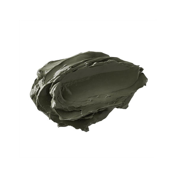 Advanced Fango Active Purifying Mud Mask 7.5 oz