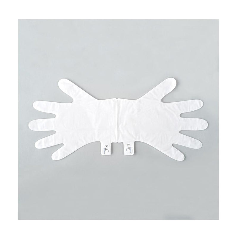 Deep Hydration Hand Sheet Masks, 3 pairs