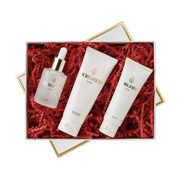 Treatment Trio GIft Set