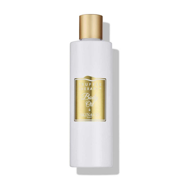 Truffle Therapy Ultra-rich Body Oil
