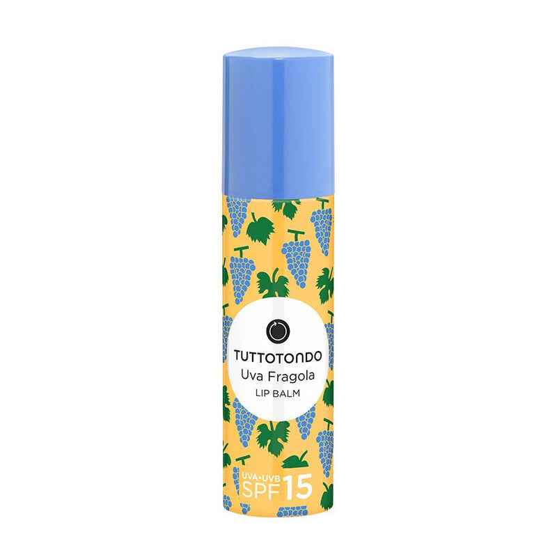 Uva Fragola Lip Balm