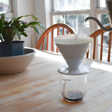 3 Affordable Tools to Bring Joy to Your Coffee Routine