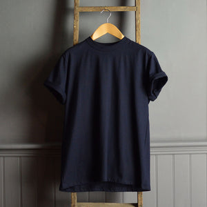 Armor-Lux Core Navy T