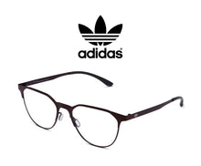 Load image into Gallery viewer, Adidas Originals AOM005O