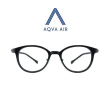 Load image into Gallery viewer, Aqva Air AA8018