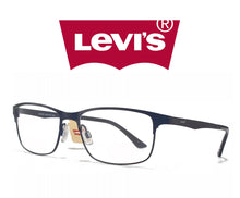 Load image into Gallery viewer, Levi's LS103 Blu