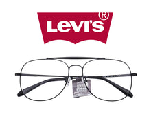 Load image into Gallery viewer, Levi's LS05268