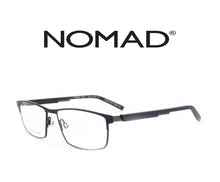 Load image into Gallery viewer, Nomad 40007N
