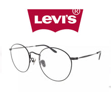 Load image into Gallery viewer, Levi's LS05242Z