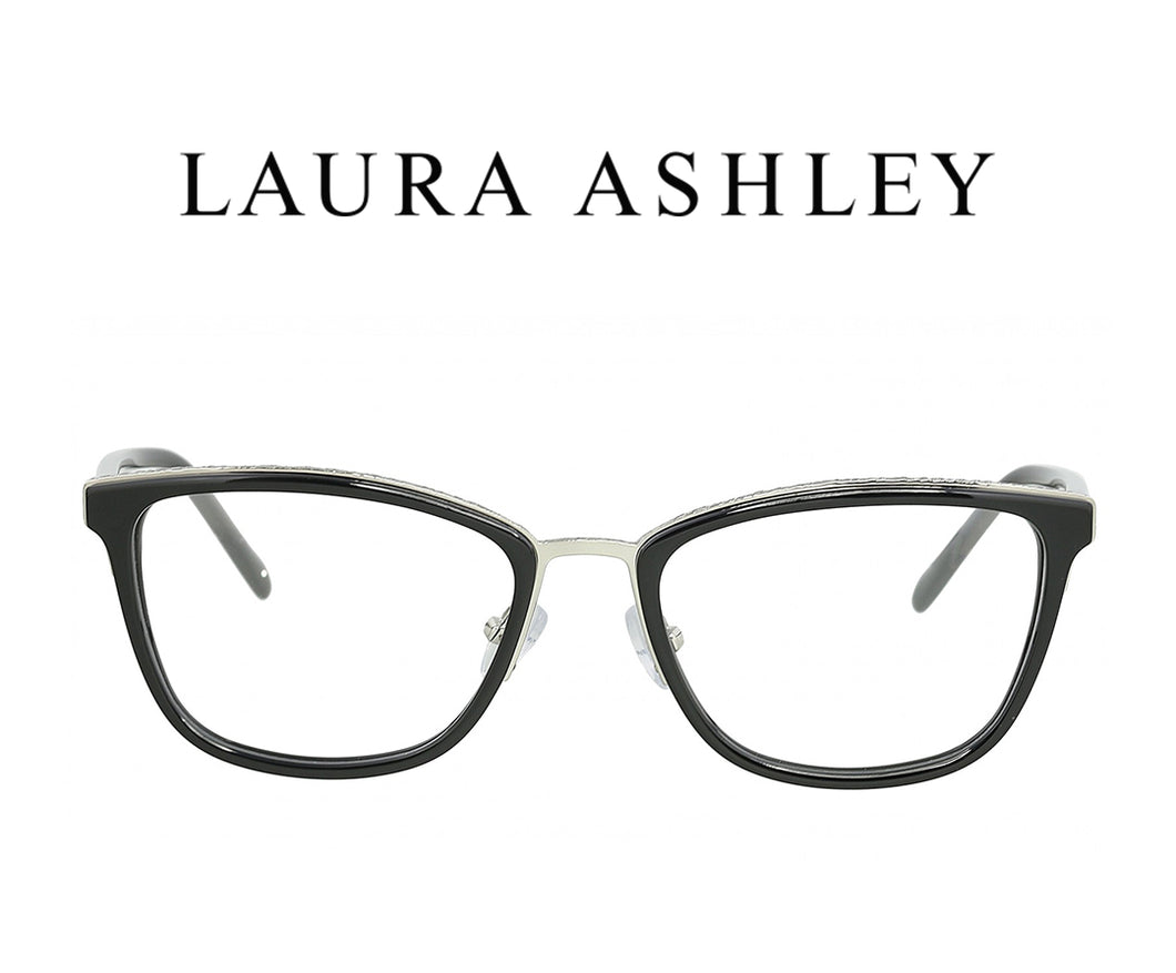 Laura Ashley 16-1010