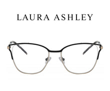 Load image into Gallery viewer, Laura Ashley 17-366