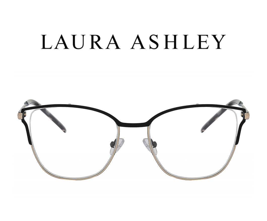 Laura Ashley 17-366