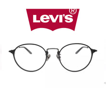 Load image into Gallery viewer, Levi's LS05236Z
