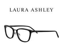 Load image into Gallery viewer, Laura Ashley 16-1010