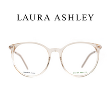 Load image into Gallery viewer, Laura Ashley 17-1020