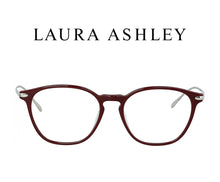 Load image into Gallery viewer, Laura Ashley 16-678B