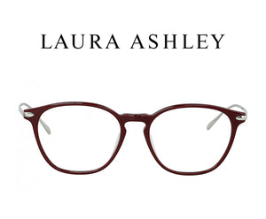 Laura Ashley 16-678B