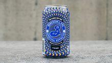Load image into Gallery viewer, Brooklyn Special Effects Non Alcoholic Beer  12 oz.