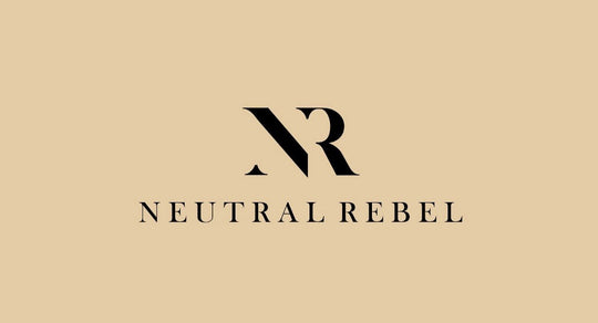 Our Philosophy on Neutrals