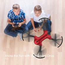 Load image into Gallery viewer, Drone for Kids, Spacekey FPV Wi-Fi Drone with Camera 1080P HD