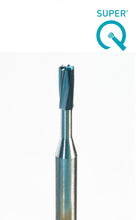 Load the picture into the gallery viewer, 129 SUPER Q® carbide cutter cylinder