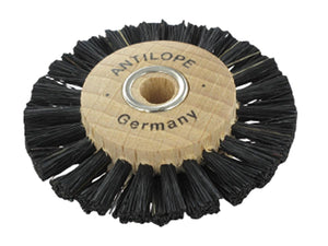 ANTILOPE® round bristle brush 42100M 50 x 2L