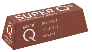 SUPER Q® sanding grease