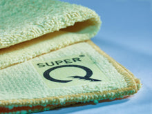 Load image into Gallery viewer, SUPER Q® cleaning cloth 200 x 200 mm