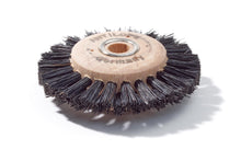 Load image into Gallery viewer, ANTILOPE® round bristle brush 42100M 50 x 2L