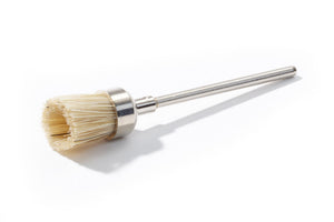 ANTILOPE® cup brush B 3100