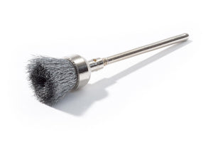 ANTILOPE® cup brush B 6310