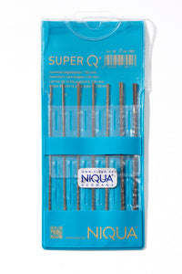 SUPER Q® jewelery saw set