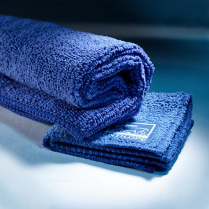 ANTILOPE® cleaning cloth