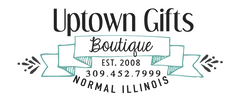 Uptown Gifts & Accessories