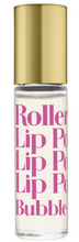 Load image into Gallery viewer, Tinte Rollerball Lip Potion, Bubble Gum