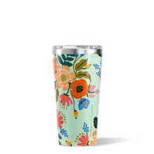 Load image into Gallery viewer, Tumbler 16oz